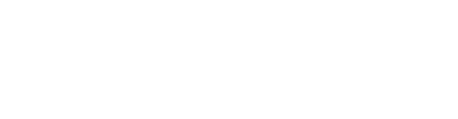 Agenzia Campana Mobilità Infrastrutture e Reti