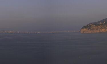 Mobilità sostenibile Costiere Amalfitana e Sorrentina