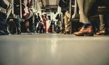 Servizi Trasporto Pubblico Locale